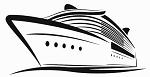 Gemi ve Feribot Seferleri